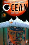Ocean - Warren Ellis, Karl Story, Chris Sprouse
