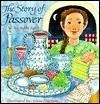 The Story of Passover - Bobbi Katz