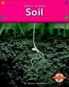 Soil - Alice K. Flanagan