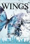 Wings - Elizabeth Richards