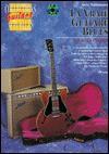La Vraie Guitare Blues / Real Blues Guitar - Aaron Stang