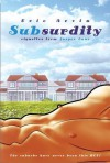 SubSurdity: Stories from Jasper Lane - Eric Arvin