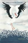 Sticks across the Chimney: a story of Denmark - Nora Burglon, Fritz Eichenberg, Reg Down