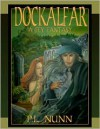 Dockalfar - P.L. Nunn