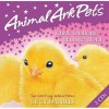 Animal Ark Pets 2 In 1: Chick Challenge & Hamster Hotel - Lucy Daniels