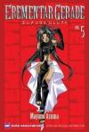 Erementar Gerade 5 - Mayumi Azuma