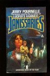 Janissaries (Janissaries #1) - Jerry Pournelle