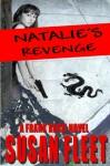 Natalie's Revenge - Susan Fleet
