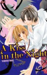 A Kiss in the Night - Rina Yagami