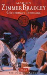 Gildenhaus Thendara (Darkover, #13) - Marion Zimmer Bradley, Rosemarie Hundertmarck