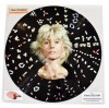 Toilet Paper: I Always Remember a Face, Especially When I've Sat on It: A Vinyl Record Compiled by Maurizio Cattelan - Maurizio Cattelan