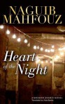 Heart of the Night - Naguib Mahfouz, Aida Bamia