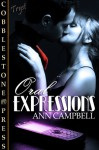 Oral Expressions - Ann Campbell