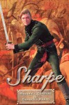 Sharpe's Company (Sharpe, #13) - Bernard Cornwell, William Gaminara