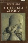 The Heritage of Persia - Richard N. Frye
