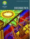 Lifelight: Hebrews - Study Guide - Robert Smith, Terry Small