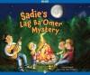 Sadie's Lag Ba'Omer Mystery - Jamie Korngold, Julie Fortenberry