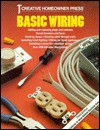 Basic Wiring - Creative Homeowner