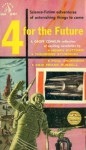 Four for the Future - Groff Conklin