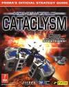 Homeworld Cataclysm (Prima's Official Strategy Guide) - Greg Kramer