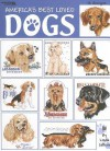 America's Best Loved Dogs - Linda Gillum