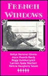 French Windows: Paintings and Poetry of France - Betty Hammer Givens, Joyce Pounds Hardy