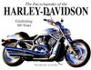 The Encyclopedia of the Harley-Davidson: The Ultimate Guide to the World's Most Popular Motorcycle - Peter Henshaw, Ian Kerr