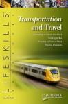 Transportation & Travel Handbook - Joanne Suter, Carol Staudacher, Susan M. Freese