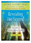 The Law of Attraction in Action: Episode V - Esther Hicks, Jerry Hicks