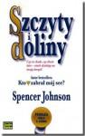 Szczyty i doliny - Spencer Johnson