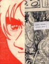 Black Jack Vol. 1 - Osamu Tezuka