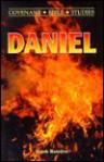 Daniel (Covenant Bible Studies Series) - Frank Ramirez