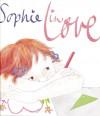 Sophie in Love - Larry Dane Brimner, Sue Porter