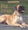 Big Dogs - Linda Jacobs Altman
