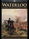 Waterloo - Émile Erckmann
