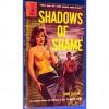 Shadows Of Shame - John Taylor