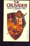 Saladin's Spy - John Cleve