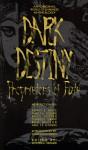 Dark Destiny: Proprietors of Fate - Edward F. Kramer, Mike Mignola