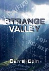 Strange Valley - Darrell Bain