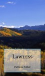 Lawless - Patricia Potter
