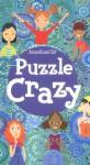 Puzzle Crazy - Rick Walton
