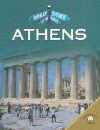 Athens - Andrew Langley