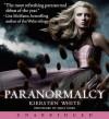 Paranormalcy - Kiersten White, Emily Eiden
