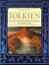 Tolkien The Illustrated Encyclopedia - David Day