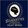 Silhouettes from Popular Culture - Olly Moss