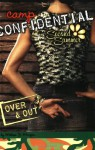Over & Out - Melissa J. Morgan
