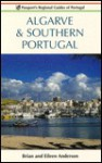 Algarve and Southern Portugal - Brian Anderson