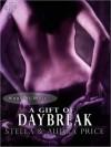 A Gift of Daybreak - Stella Price, Audra Price
