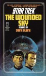 The Wounded Sky (Star Trek: The Original Series) - Diane Duane