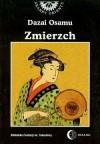 Zmierzch - Osamu Dazai